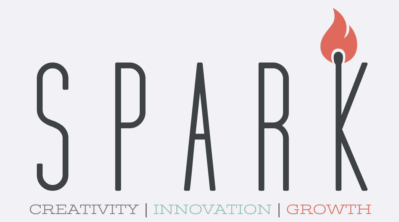 SPARK-03